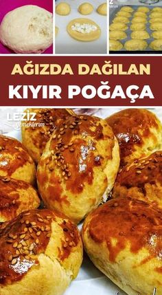 Bake Zucchini, Turkish Kitchen, Good Food, Yummy Food, Cooking Recipes, Healthy Recipes, Food Platters, Indian Food Recipes, Breakfast Recipes