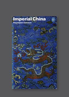 Pelican A1899 – Imperial China [1976]