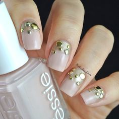 Instagram photo by nails_by_cindy #nail #nails #nailart