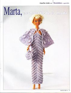 ropa barbie1 - Mary.5 - Picasa Web Albums