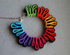 Bracelet from Ifffka