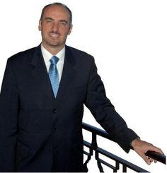 Oetker Collection annonce la nomination de Luca Allegri au poste de Président Directeur Général du Bristol Paris #luxuryhotels