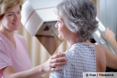 The conventional breast cancer screening tool mammography has potential cancer-causing effects now acknowledged by experts. http://articles.mercola.com/sites/articles/archive/2012/03/03/experts-say-avoid-mammograms.aspx