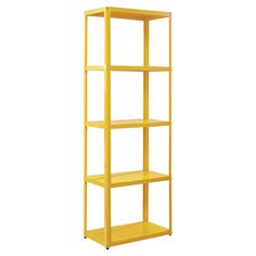 Ella Bookcase at Joss & Main