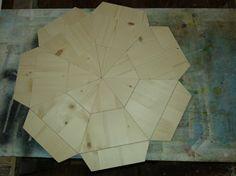 Piktogrammtafel