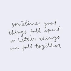 Motivation Quotes : True that. - Hall Of Quotes Words Quotes, Me Quotes, Motivational Quotes, Sayings, Long Inspirational Quotes, Pretty Words, Beautiful Words, Great Quotes, Quotes To Live By