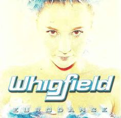 whigfield eurodance - Google Search Google Search, Painting, Art, Craft Art, Painting Art, Kunst, Paintings, Drawings, Art Education