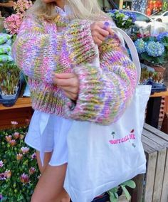 Cute Casual Outfits, Pretty Outfits, Pinterest Girls, Mode Streetwear, Looks Cool, Mode Inspiration, Aesthetic Clothes, Crochet, Poses
