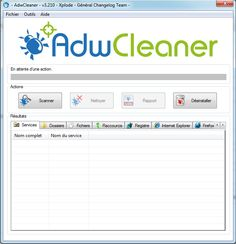 Free Download AdwCleaner Offline Installer