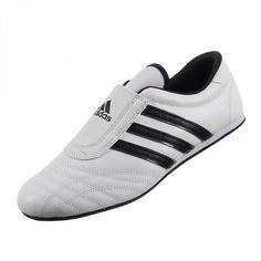 Calzado Adidas para Taekwondo $1,199 MXN