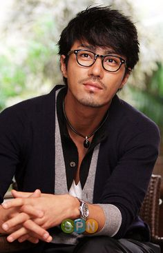 """Cha Seung Won """"The Greatest Love""""  on @dramafever, Check it out!"""