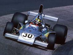 Essais, W.Fittipaldi Argentine, W.Fittipaldi Brésil, W.Fittipaldi France, W.Fittipaldi Allemagne, W.Fittipaldi Italie, Mer...