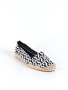 Practically New Size 7 1/2 Etienne Aigner Flats for Women
