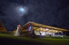 Balgownie Photo By Mike Semple Photography Yarra Valley, Wedding Night, Photography Photos, Getting Married, Weddings, Bride, Bodas, Bridal, Wedding Bride