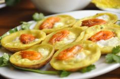 Banh khot ( Dragon egg bread) is easy cooking dish and very familiar with Vietnamese. The mainly in ingredients of Banh Khot is rice flour, pork , enjoy with sauce, lettuce and cucumber. Over time, banh Khot is popula throughout Vietnam and modified to suit the taste of each region.