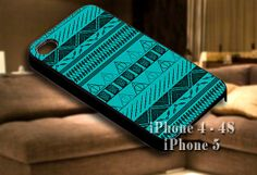 Harry Potter with Tribal for iPhone case-iPhone 4/4s/5/5s/5c case cover-Samsung Galaxy S3/S4/ case cover