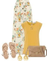 Resultado de imagen para spring outfits