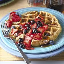 #healthy breakfast