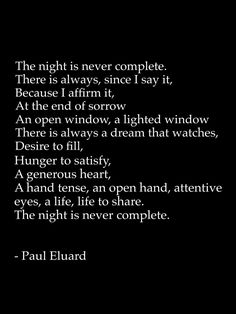William Faulkner, Swan Song, Poetry Poem, Open Window, I Fall In Love, Fused Glass, The Balm, Muse, Pineapple