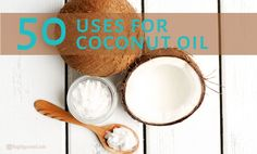 All natural coconut oil benefits of extra virgin coconut oil for face,can you use coconut oil on hair cheap organic coconut oil,coconut oil based lotion homemade coconut oil hair mask. Coconut Oil Coffee, Natural Coconut Oil, Coconut Oil Pulling, Coconut Oil For Acne, Coconut Oil Uses, Organic Coconut Oil, Natural Oil, Coconut Milk, Brussels Sprouts
