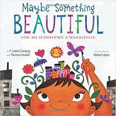 Latinx Heritage Month Art Books – Art is Basic   An Elementary Art Blog Hispanic Heritage Month, Children's Picture Books, Women In History, Something Beautiful, Read Aloud, Famous Artists, Color Splash, Audio Books, Childrens Books