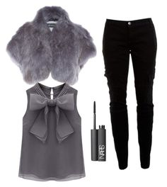 """Untitled #1"" by suephia ❤ liked on Polyvore"