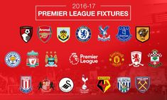 Premier League 2016-17 – Betting Odds, Tips & Predictions - http://promocodejunkie.com/premier-league-betting-odds-tips-predictions/
