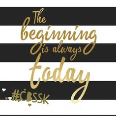 We hope you started your week off right! #mondaymotivation #begintoday  Coldwell Banker SSK, Realtors of Macon - Google+