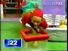 Again this was when Leo was on the kids game show, funhouse, he was the celebrity guest. He's the boy in gold hanging up like that. Leo looks so happy in the end when he wins haha. Too cute #leonardodicaprio #funhouse #gameshow #kids #winner #fish #fun #follow #cute