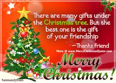 Photo by handyw on Getty Images · Happy Holiday wishes quotes and Christmas greetings quotes are some of the best holiday greetings and holiday quotes taken from different holiday cards. Holiday Wishes Quotes, Christmas Greetings For Friends, Merry Christmas Wishes Quotes, Happy Holidays Wishes, Xmas Quotes, Merry Christmas Message, Christmas Card Sayings, Merry Christmas Quotes, Xmas Wishes