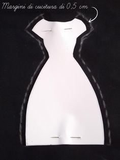 Ma Petite Maison: Double Color - Bianco e Nero - Profumatore modello Audrey
