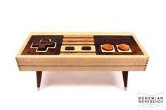 nintendo-controller-coffee-table