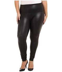 2c2728901fc68 Lysse plus size vegan leather legging at 6pm.com