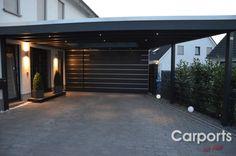 23 best carport images arquitetura contemporary architecture ideas rh pinterest com