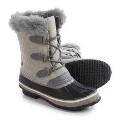 a6a4fe00867 50 Best Northside Footwear images in 2018 | Dark Brown, Footwear ...