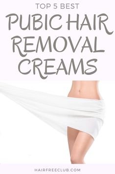 The Hair Removal Experts - Top 5 Best Pubic Hair Removal Creams Out There The Effective Pictures We Offer You About Beauty ins - Pubic Hair Removal, At Home Hair Removal, Hair Removal For Men, Laser Hair Removal, Lotion, Best Hair Removal Products, Acne Products, Scar Removal Cream, Shaving Tips