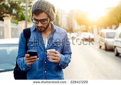 Urban Stockfotos, Urban Stockfotografie, Urban Stockbilder : Shutterstock.com