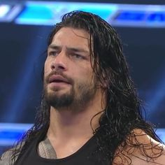 My beautiful sweet angel Roman    I get lost in your beautiful eyes and I could kiss you all day and night my angel     I love you to the moon and stars and back again my love