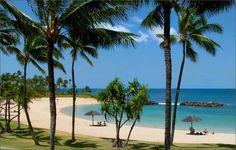 Condo vacation rental in Ko Olina from VRBO.com!