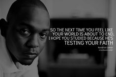 Hip Hop Lyrics, Artist Quotes, Kendrick Lamar, Photo Quotes, Love People, I Hope You, Music Artists, Like You, It Hurts