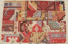 Carpet Manufacturers, Indian Rugs, Patches, Quilts, Blanket, Carpets, Google, Design, Farmhouse Rugs
