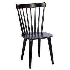 Dining Chairs | Leather, Oak & Fabric Dining Chairs - Barker & Stonehouse
