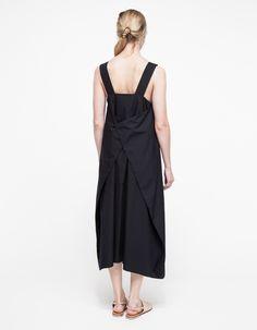 Asobi Dress by Luisa Et La Luna