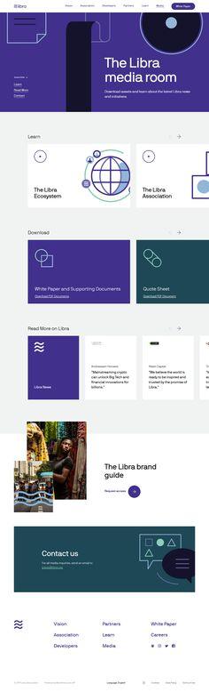 Design Your Own Website, Website Design Layout, Web Layout, Layout Design, App Design, Branding Design, Ui Web, User Interface Design, Web Design Inspiration