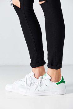 2ad01e6001090 STAN SMITH SHOES - 16.990 Nike Original Shoes