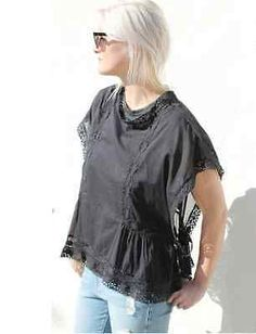 NW0T-ISABEL-MARANT-DUFFY-blouse
