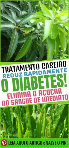 The diabetes breakthrough you are about to discover is twice as effective as the leading type 2 drug at normalizing blood sugar, stopping neuropathy pain, preventing blindness, amputations and other diabetes problems. Beat Diabetes, Diabetes Mellitus, Diabetes In Children, Cure Diabetes Naturally, Growth Factor, Diabetes Remedies, Diabetes Treatment, Going Natural, Medicinal Plants