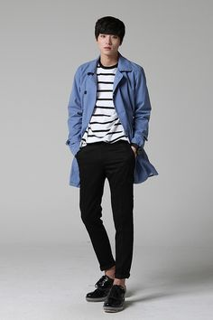 60 Best Korean Men Fashion Images In 2019 Male Style Man Style