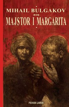 The Master & Margarita cover art collection The Master And Margarita, Extraordinary People, Vintage Book Covers, Cover Art, Ny Loft, Painting, Devil, Collection, Books