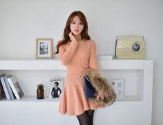 (6) kim shin yeong   Tumblr